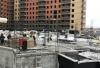 Новые квартиры от «Главстрой» в жилом комплексе «Столичный»